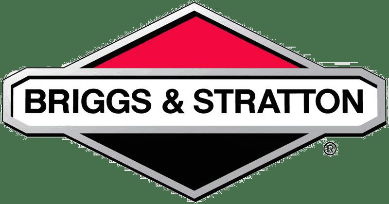 Briggs and Stratton Generators