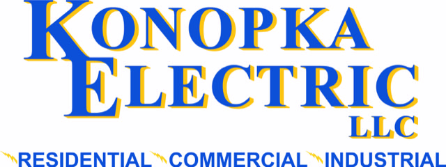 Konopka Electric, LLC